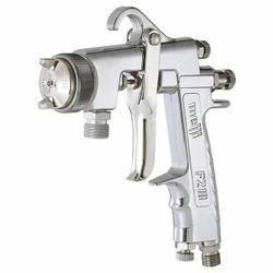 Meiji F210 Spray Gun