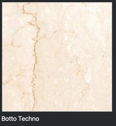 Polished Porcelain Vitrified Tiles