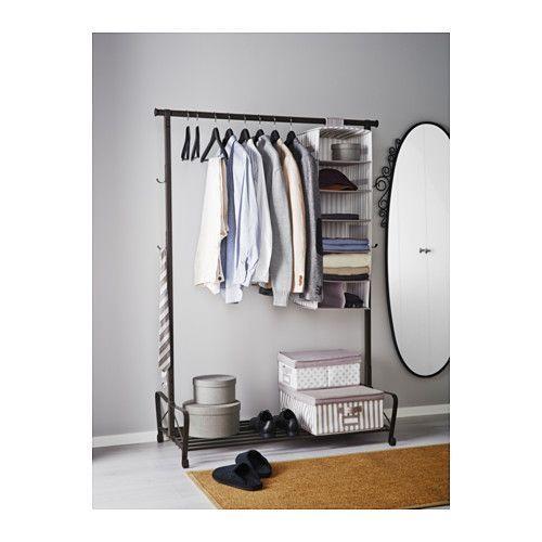 Cloth Stand For Bedroom Decoration bedroom clothes stand, poshakon ke stand ka hanger  shri parvathy