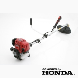 Brush Cutter Honda Gx35 Engine