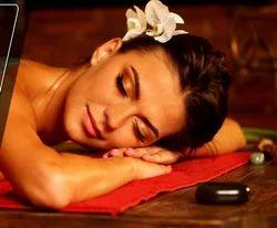 Aroma Body Massage in Noida, अरोमा बॉडी मसाज, नोएडा