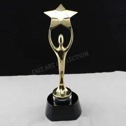 1007 SS Sport Trophy