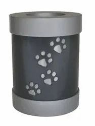 Home Decorative Metal Urn