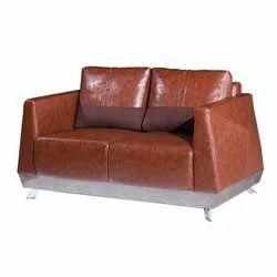 SF134-2 Sofa