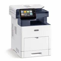 Xerox VersaLink B605 Machine