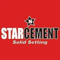Star Cement