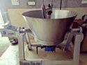 Automatic Khoya Making Kettle