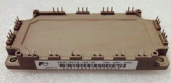 6MBI180VB-120 Insulated Gate Bipolar Transistor
