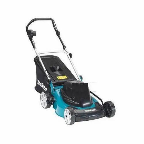 Makita ELM3711 Electric Lawn Mowers, 370 Mm