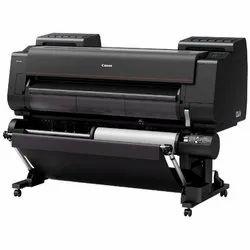 Canon Image PROGRAF PRO-541 Color Large Format Printer