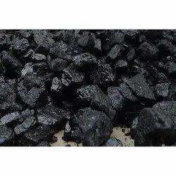 Indonesian screened coal
