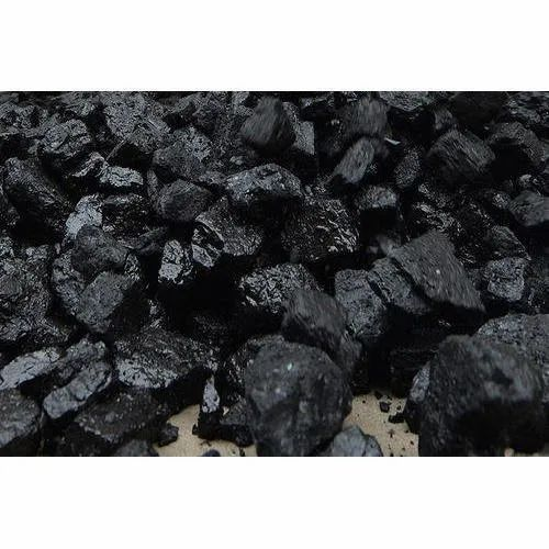 Powder Indonesian screened coal, For Industrial, Size: Varies