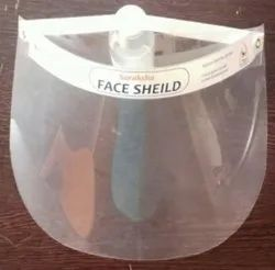 Face Shield (PPE Kit)