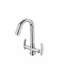 Jupiter 111 Center Hole Basin Mixer