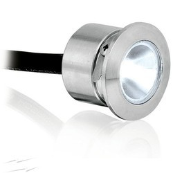 SLCR-294 LED Lights