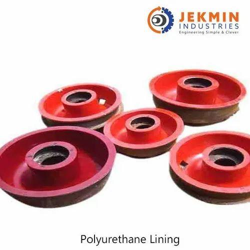 PU Lining Product