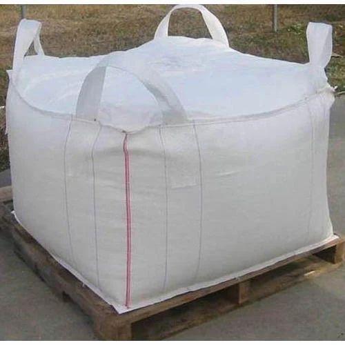 White Ficb Ton Bag Rs 265 Bag Century Fibc Id