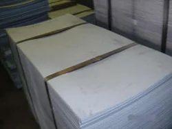 EG Sheets
