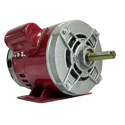 Single Phase Electric Motor, Voltage: 415 V