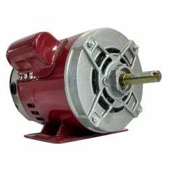 Single Phase Electric Motor, Voltage: 415 V
