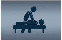 Swedish Massage Service, 60 Min