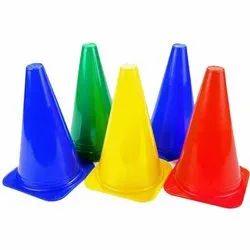 SAS Marking Cone 6