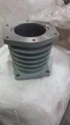 Elgi 197 Cylinder