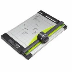 Paper Perforators