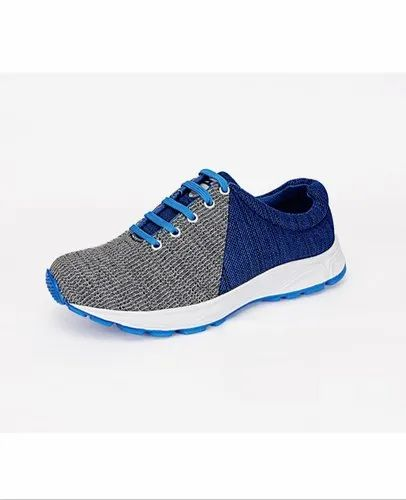 sreeleathers casual shoes off 62% - www