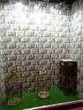 18x12 Ceramic Wall Tiles
