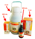 Veterinary Pharma Contract Manufacturer In Jalna