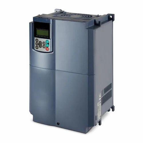 15 KVA Lift Inverter at Rs 150000/piece | Thergaon | Pune| ID: 14184758430