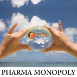 Allopathic PCD Pharma Franchise In Odisha