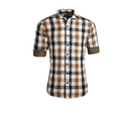Urban Designed Casual Shirts