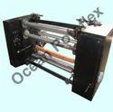 BOPP Film Slitting Rewinding Machine