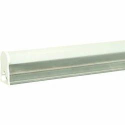 Iron Cool White 12 W LED Tube Light