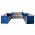 Modern Style 7 Seater Sofa Set