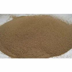Sulphur 90%WDG