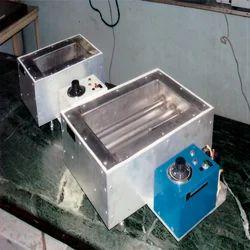 Model: DT-08/DT-012 Automatic Soldering Machines
