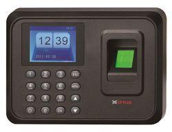 CP Plus CP-VTA-T2324-U Attendance Device