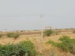 Residential  Land For Sale In Dholera SIR