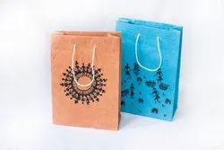 Customized Paper Bag