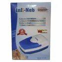 Infi Neb Piston Nebulizer - Infi0003