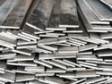 Stainless Steel 310 Flat Bar