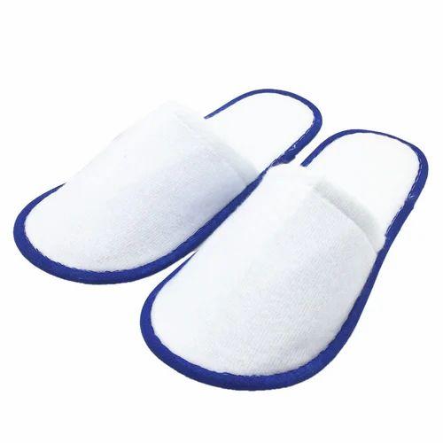 cea03b27eb450 Slipper Terry Towel Fabric - Terry Towel Fabric Hotel Slipper ...