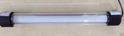 36 W LED CNC Machine Lamp