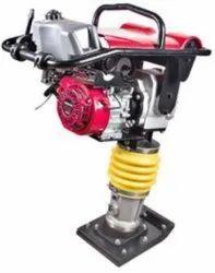 Honda Vibrating Rammer