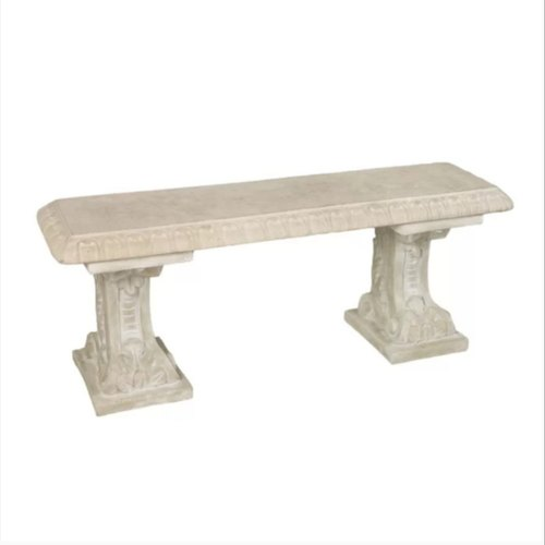 Incredible Marble Bench Sandstone Bench Manufacturer From Makrana Gmtry Best Dining Table And Chair Ideas Images Gmtryco