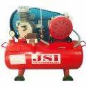 1 HP 70 L Air Compressor