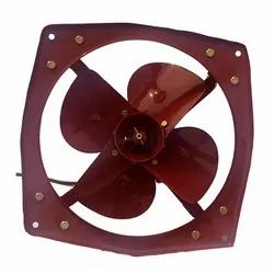 Metal Exhaust Fan At Best Price In India